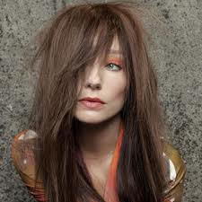 photo clyde american doll posse tori amos