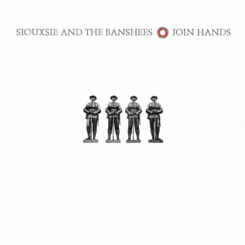 Join Hands - Joindre les mains - Sorti en 1979